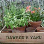 dawsons_yard_005