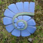 Glazed fascia block from Somerville Dawson Sheffield